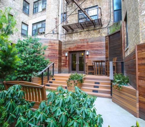 West Village, West Village Apartments For Rent, West Village NYC Apartments,  West Village