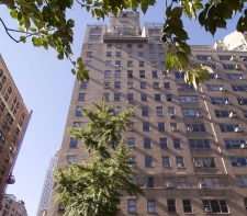 Park Avenue west apartments, Park Avenue apartments for rent, Park Avenue new york apartments