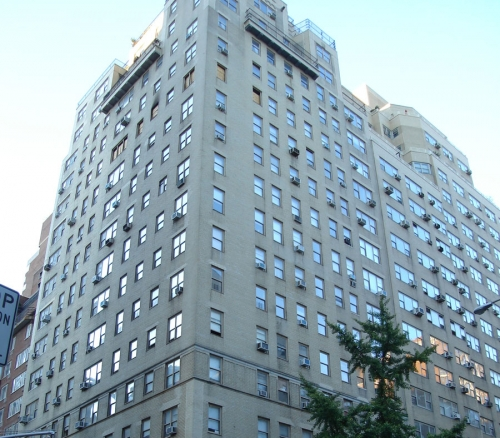 No-Fee Luxury Murray Hill Apartments For Rent