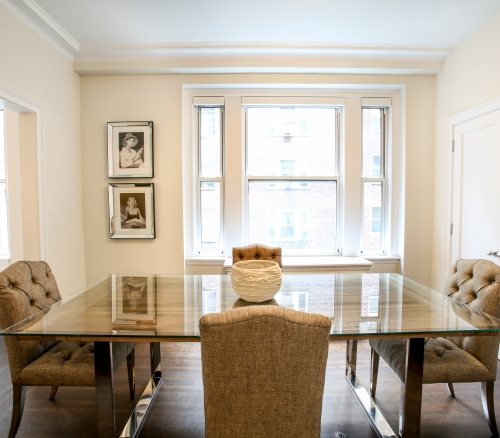 Apartments For Rent In East Portland Oregon: Stonehenge 86 Upper East Side Apartments