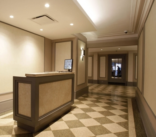 Midtown East Apartment Rentals, No Fee Midtown Apartments, Luxury Apartments  Midtown NYC