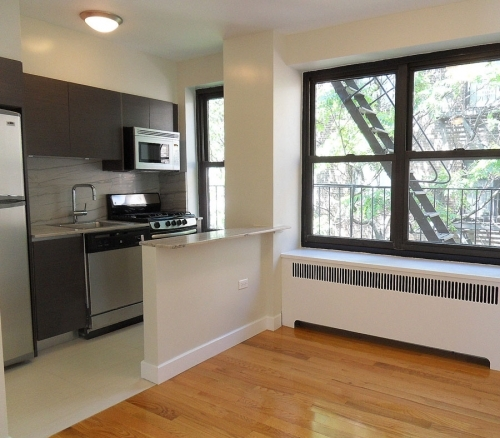 Upper East Side Apartments For Rent, No Fee Upper East Side Apartments For  Rent