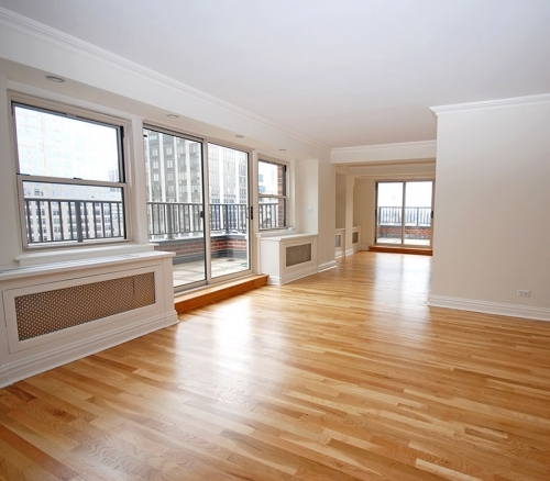 Studio Apartment Upper East Side Manhattan stonehenge 65