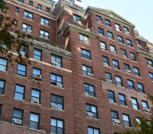 No-Fee Luxury Upper West Side Apartments