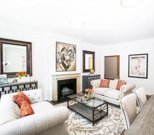 upper east side apartments for rent luxury apartments for rent upper east side carnegie
