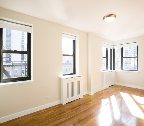 upper east side apartments for rent no fee upper east side apartments for rent
