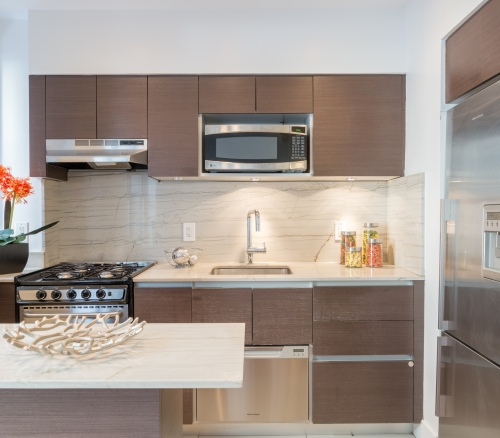 Stonehenge NoFee Luxury Midtown East Apartments For Rent - Midtown ny apartments