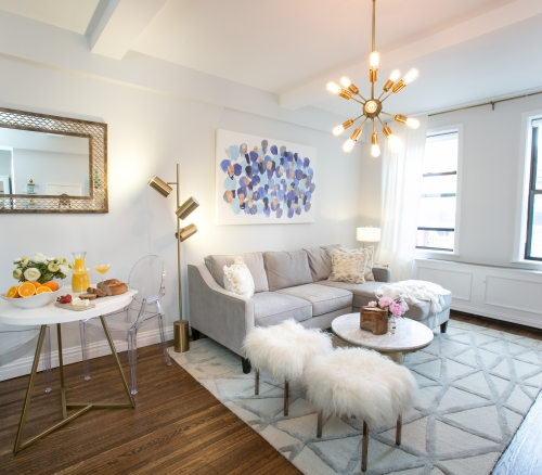 stonehenge 70 no fee luxury upper west side apartments for rent