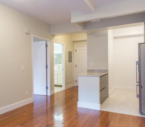 stonehenge 57 no fee luxury midtown east apartments for rent