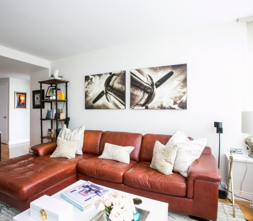 Chelsea NYC Apartments For Rent Apartment Rentals No Fee
