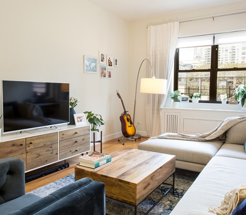 Perfect Upper East Side Apartments For Rent, No Fee Upper East Side Apartments For  Rent