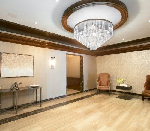 Gramercy Park Apartments, Gramercy Park Apartments For Rent, Gramercy Park Luxury  Apartment Rentals