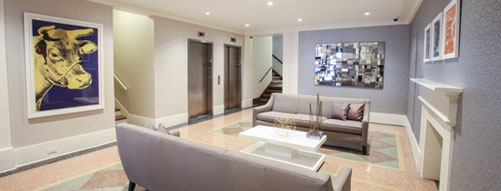 Merveilleux Luxury Apartments In Chelsea, Chelsea NYC Apartment Rentals, Apartments For  Rent In Chelsea NYC