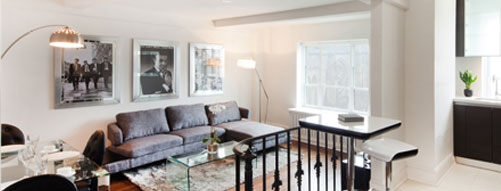 Morningside Heights luxury apartments for rent, No-Fee Columbia University apartments for rent, No-Fee Morningside Heights Apart