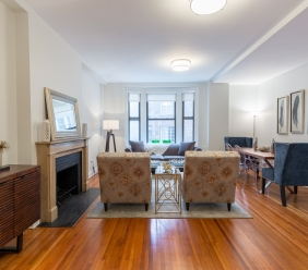 apartments for rent, UES apartments for rent, 3 bedroom apartments for rent, NYC large apartments for rent