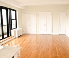 Apartments in Midtown NYC, Midtown East apartments for rent, No-Fee Midtown East Rentals
