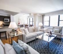 Murray Hill apartments, Murray Hill apartments for rent, Murray Hill luxury apartments