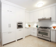 Upper East Side apartments for rent, Luxury apartments for rent Upper East Side, Carnegie Hill apartments for rent