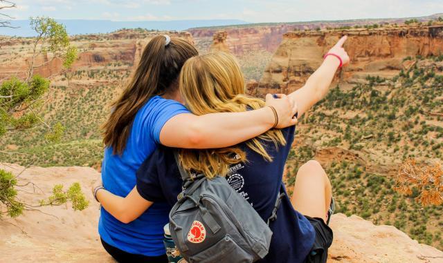 USA Canada Student Travel