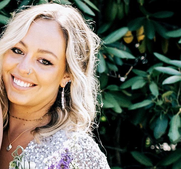 Kate-Weber-