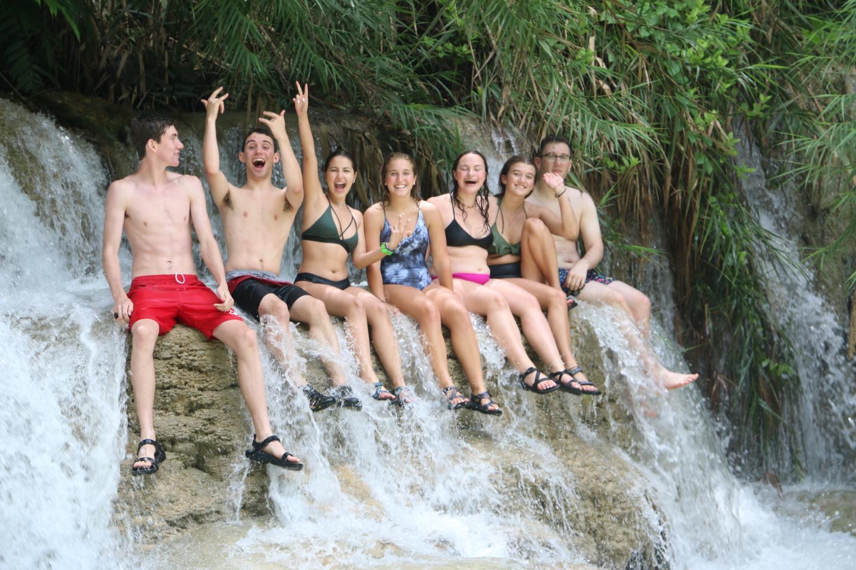 laoswaterfall