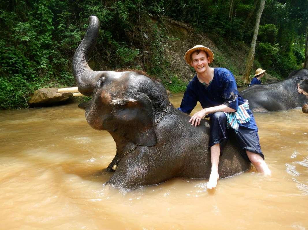 11951665_10200888661816334_6702790499544193481_o_Thailand Elephant Service & Explorers
