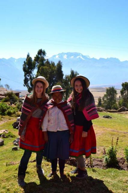 DSC_0703_Peru-Service-Discovery