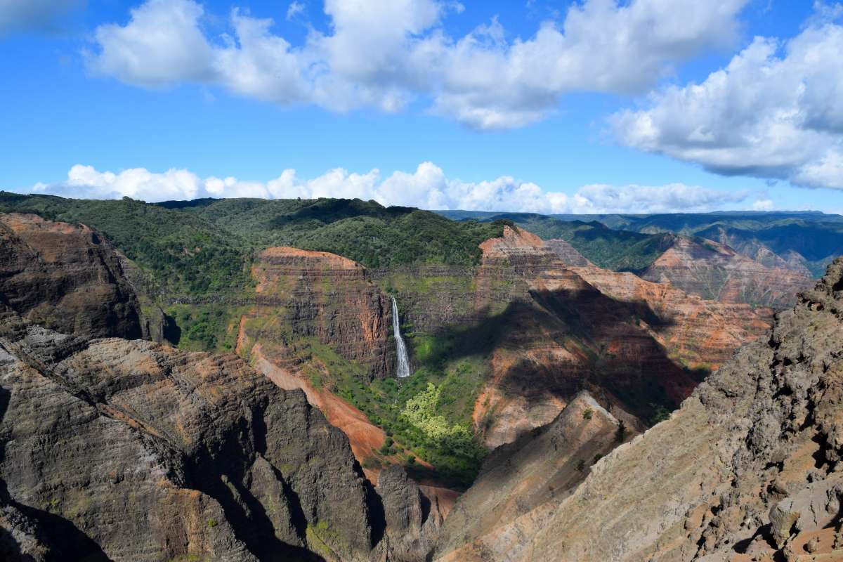 Edited-DSC_0310_Ultimate Hawaii Service Adventure Discovery
