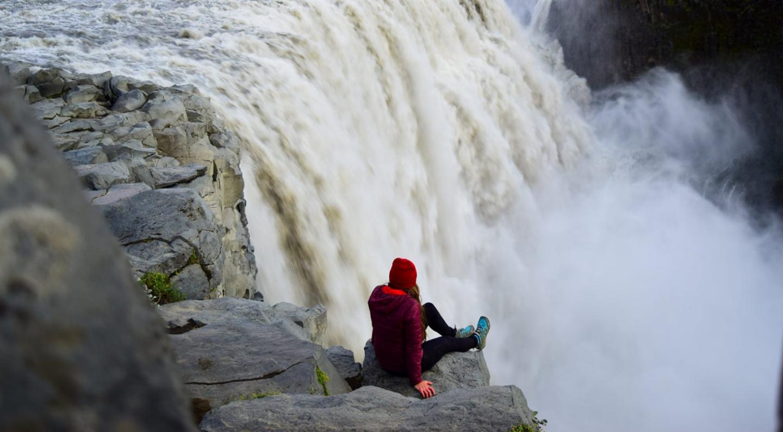 Iceland-adventure