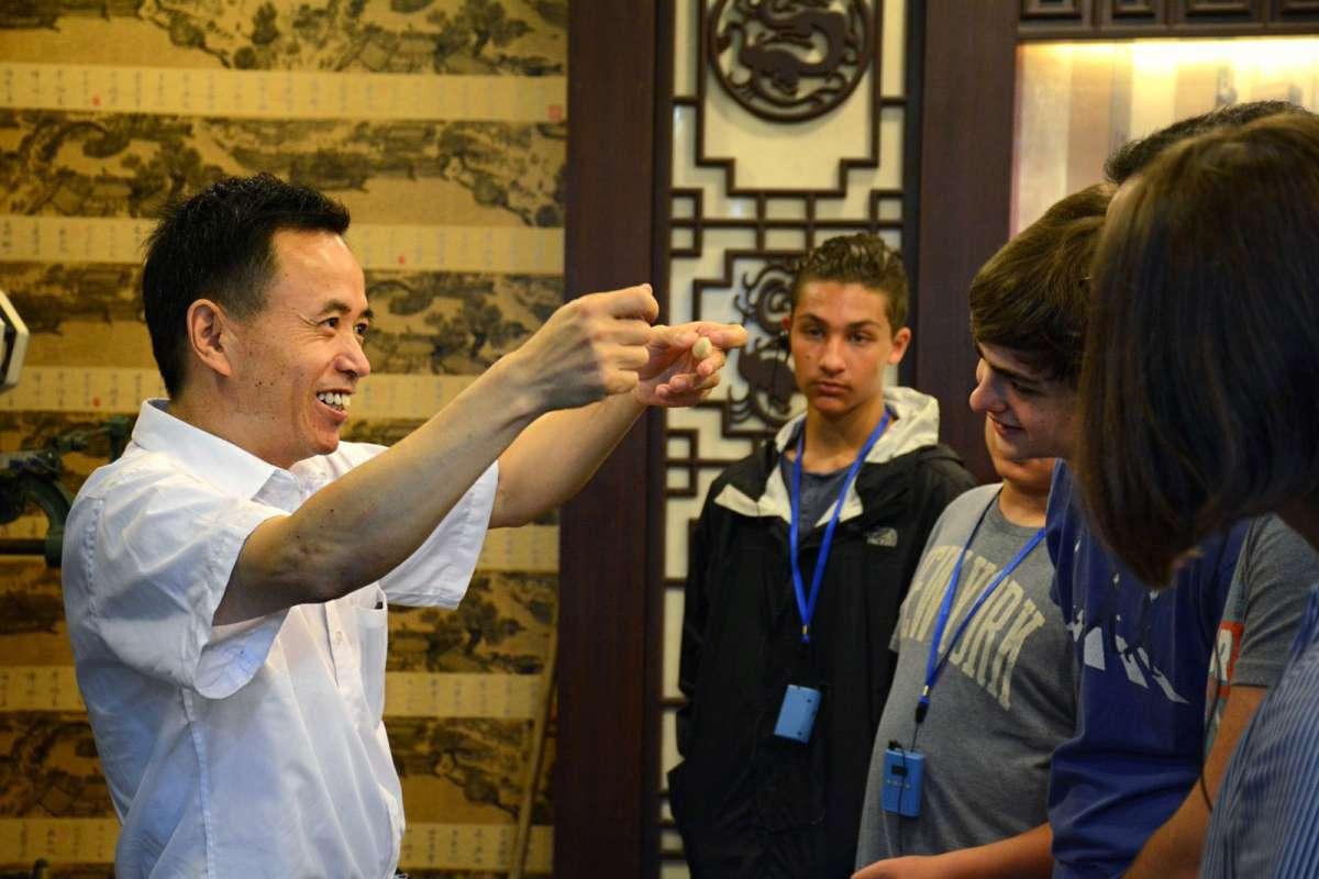 China-Discovery-529_web-ready