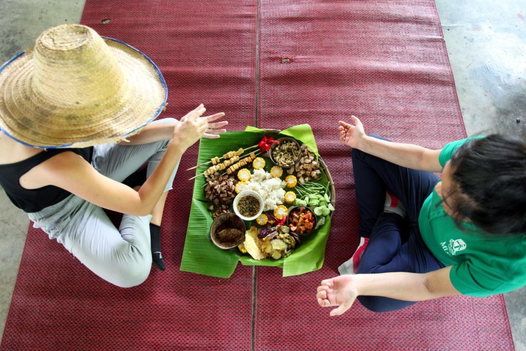 thaifeast