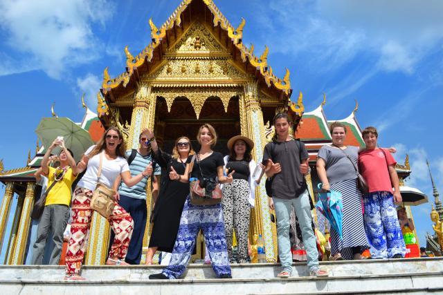 thailandtemple
