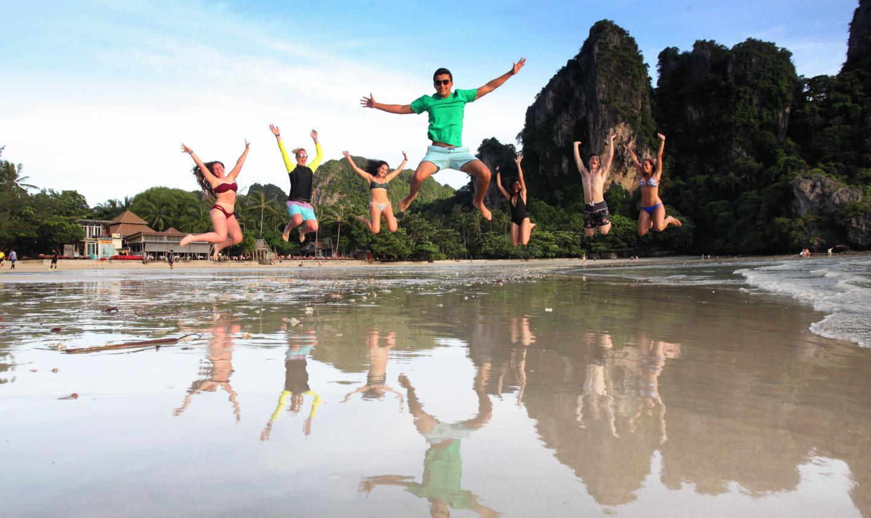 jumpthailand