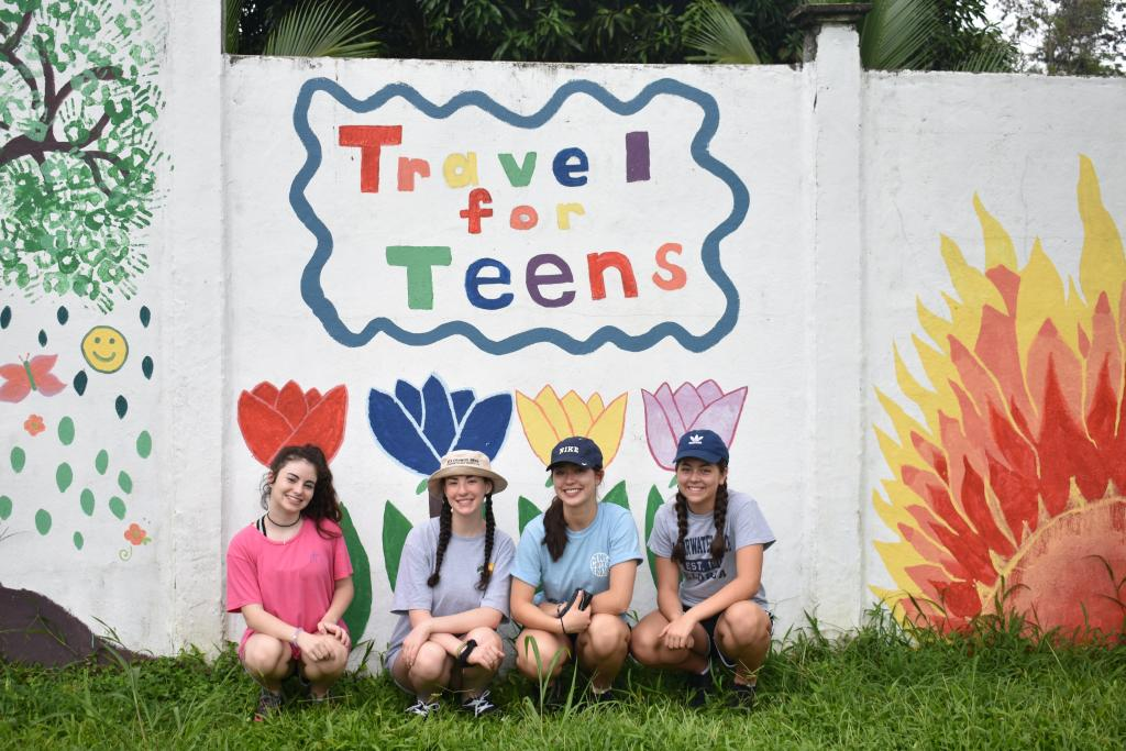 travelforteens1