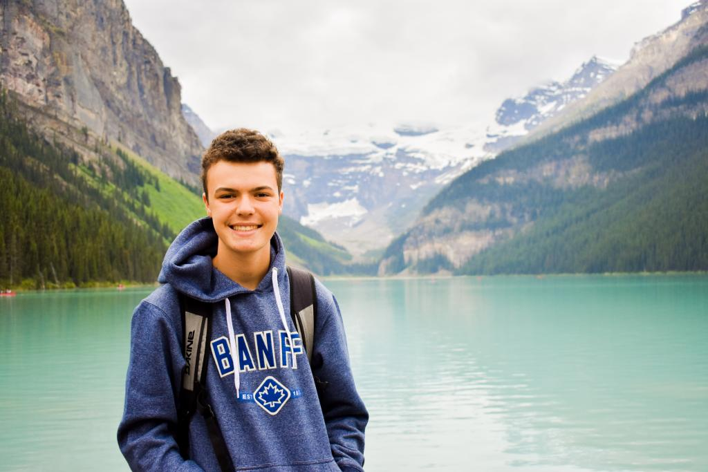 Canada-for-Younger-Teens