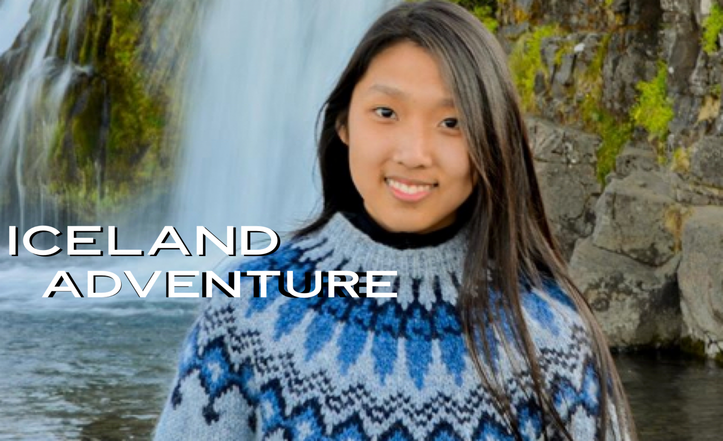 Iceland Student Summer Travel Contest