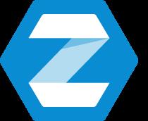 ZenRep