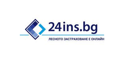 24ins.bg