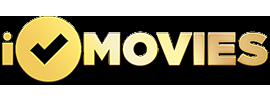 iCheckMovies