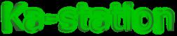 ka-station