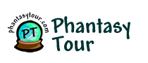 Phantasy Tour