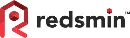 Redsmin