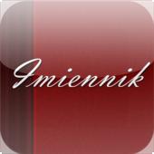 Imiennik Kontaktowy for iOS