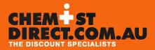 ChemistDirect.com.au