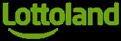 Lottoland.com/es