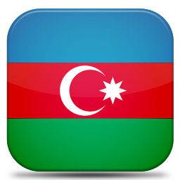 Sözlər.im