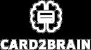 card2brain