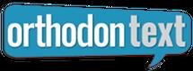 Orthodontext