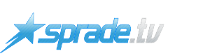 Sports Trade GmbH