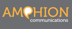 AMPHION Communications